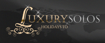 Luxury Holidays SOLOS